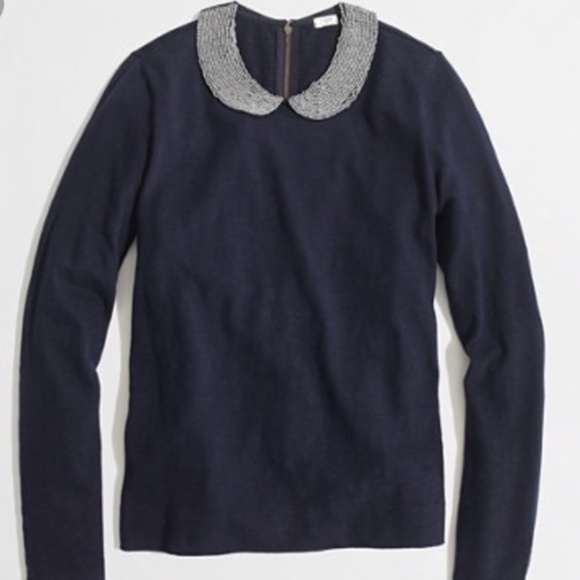 J. Crew Sweaters - HOST PICK J.Crew Sweater